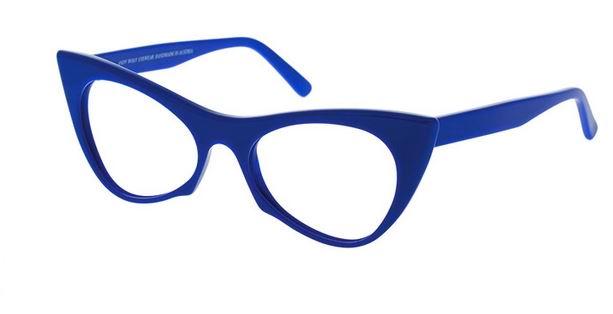 b3f7617216f3f1 Archives des lunette • Page 2 sur 3 • o30 l Opticien à Bayonne