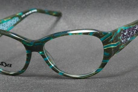 les lunettes BOZ sont dans votre boutique O30, l opticien à BAYONNE 30 rue  Lormand e8bc69866fcf