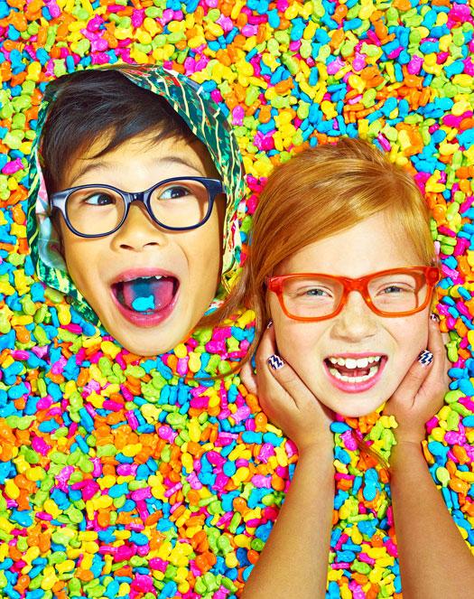 Lunettes KENZO Kids • o30 l Opticien à Bayonne a780f478ab1f