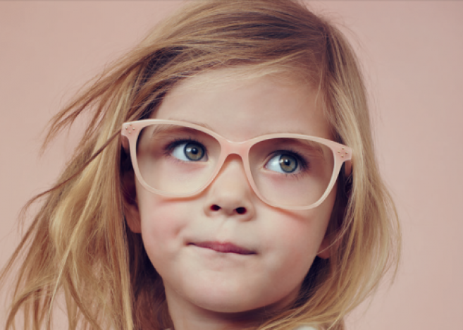 b0dffd884ba6d22dc36a48d24f71f82b chloe CHLOE Lunettes Enfants-solaire a6ad56233688
