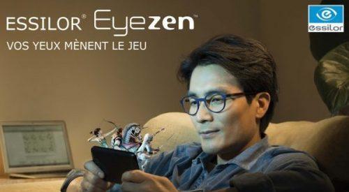 Archives des Eyecode • o30 l Opticien à Bayonne 6bf6002f9a70