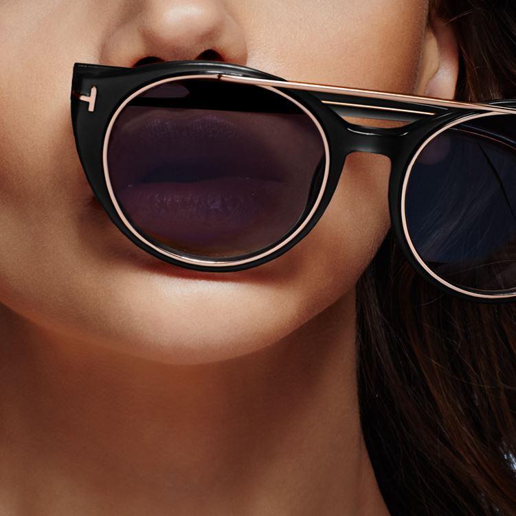 lunettes tom ford solaire o30 l 39 opticien bayonne. Black Bedroom Furniture Sets. Home Design Ideas