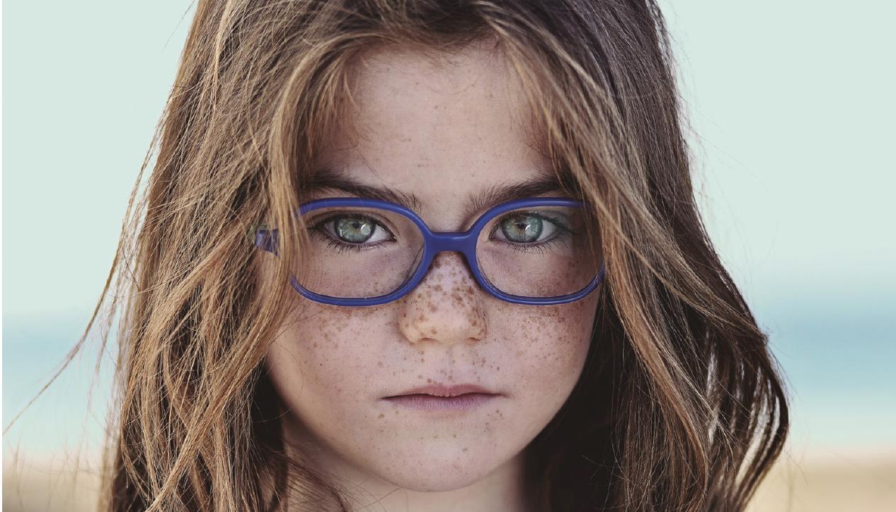 Lunettes Etnia Barcelona Enfant • o30 l Opticien à Bayonne 8cdbb96168af