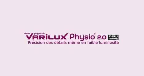physio2.0 – o30 l Opticien    Bayonne d76faeea5efc