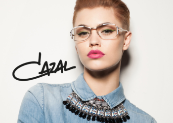 Lunettes Cazal à Bayonne anglet Biarritz