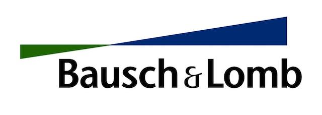 Lentilles-Bausch-Lomb