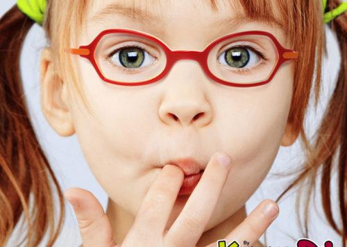 lunette pour enfant karavan kids bayonne anglet biarritz