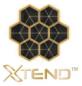 Xtend-2