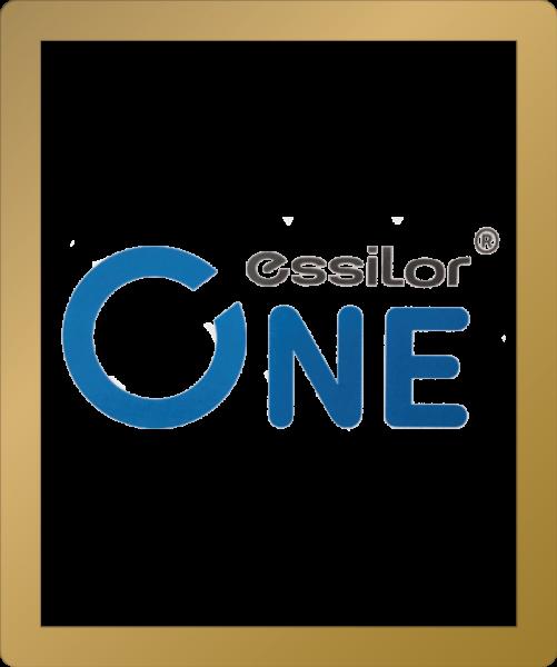 partenaire Essilor One