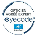 Votre opticien essilor expert Varilux eyecode à Bayonne
