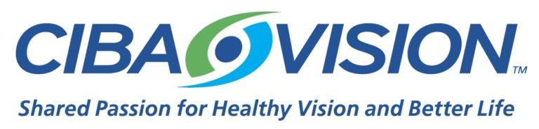 lentilles CIBA Vision - opticien Bayonne