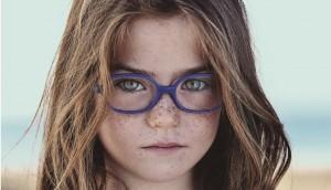 lunettes enfant bayonne