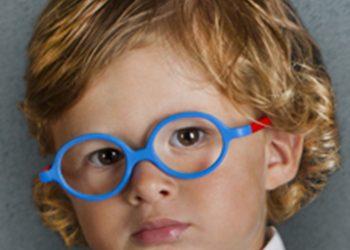 lunettes enfant bebe bayonnelookkino piccino11