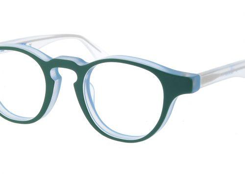 lunettes pierre eywear